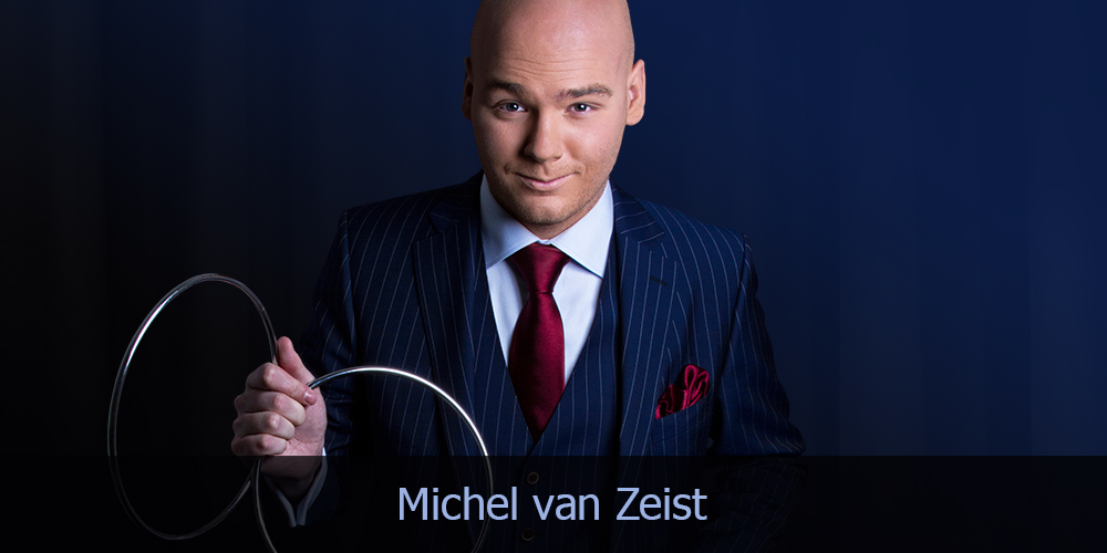 Entertainment Groot-Overveld